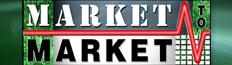 Market to Market – The Weekly Journal of Rural America on IPTV.