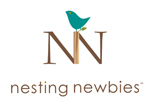 Nesting Newbies – A Cooking Show For Newlyweds – Features Christopher Ranch Garlic